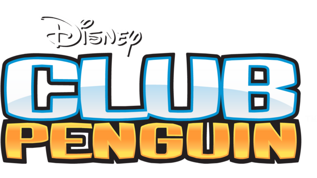 File:ClubLogo.png
