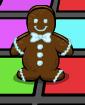 File:Gingerbread Man In an igloo.png