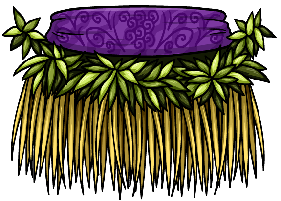 File:Grape Tiki Dress.png
