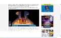 Thumbnail for version as of 23:34, November 23, 2013
