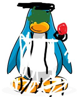 File:LB Penguin Create.jpg