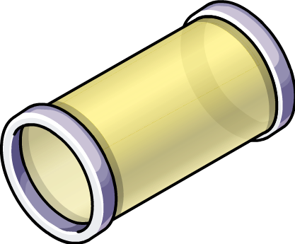 File:LongPuffleTube-Yellow.png