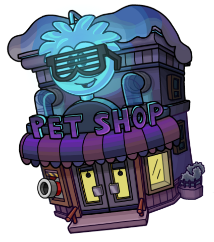 File:PetShopExteriorBuildingHollywoodParty.png