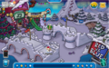 Thumbnail for version as of 03:31, December 21, 2013