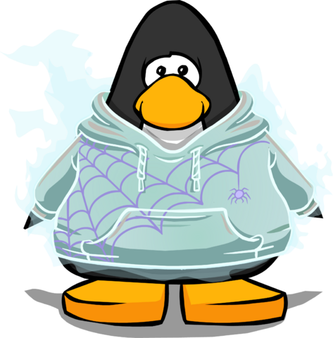 File:Web Hoodie from a Player Card.png