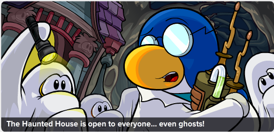 File:2nd Halloween 2011.PNG