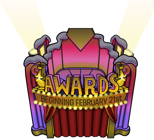 File:AwardsShowStageExteriorBuildingHollywoodParty.png
