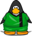 Clothing 24132 player card