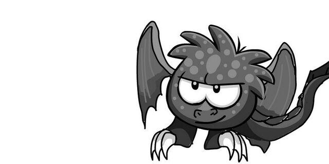 File:Dino2.jpg