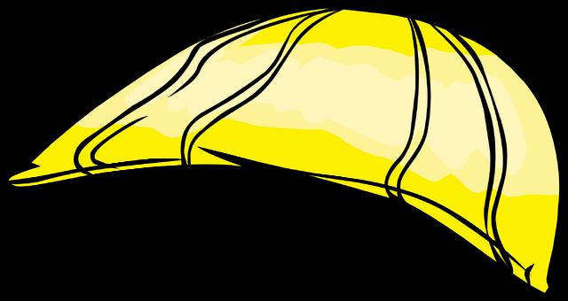 File:Lemon Cushion.png