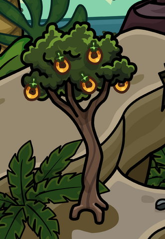 File:Prehistoric Party 2014 Rooms Party7 o berry tree.png