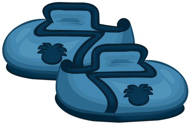 File:Puffle Trainers clothing icon ID 6158.png