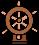 Steering Wheel sprite 001