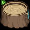 Stump Drawer sprite 059