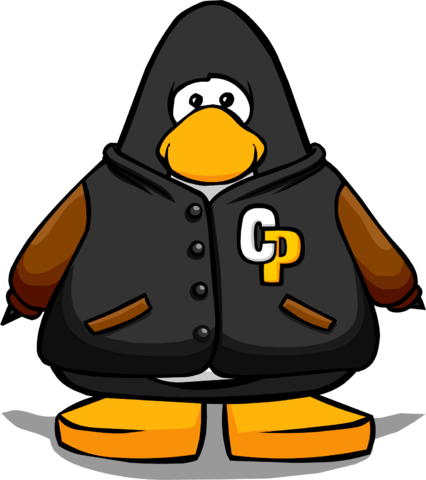 File:Black Letterman jacket player card.png