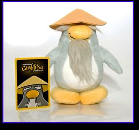 File:Club-penguin-sensei-toy.png
