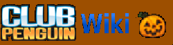 File:CpWikiHalloween.png