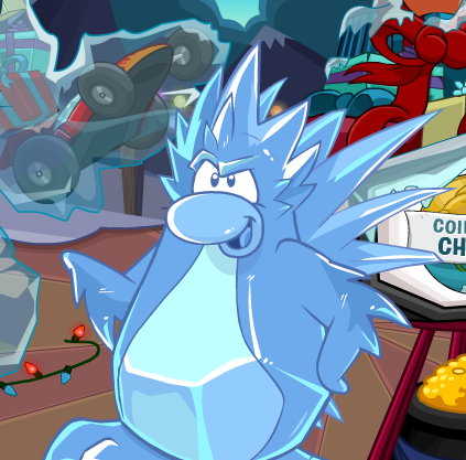 File:Frost Homepage 2.png