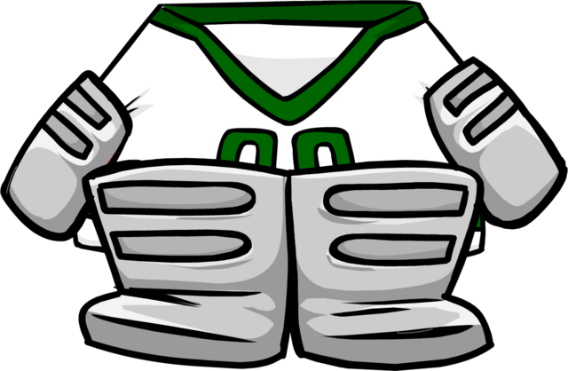 File:Green Away Goalie Gear icon.png
