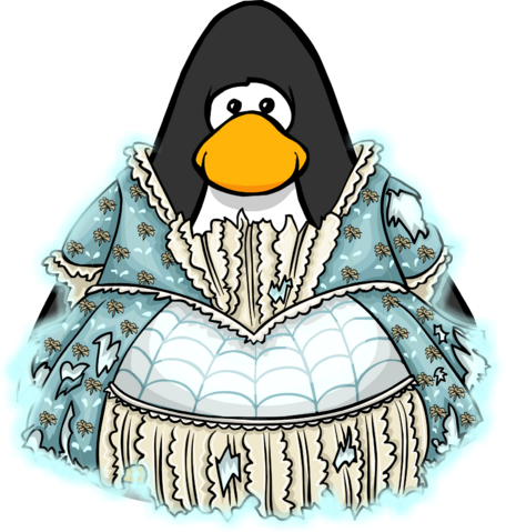 File:Masquerade Ball Gown from a Player Card.png