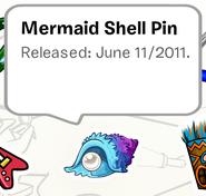 MermaidShellSB