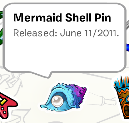 File:MermaidShellSB.png