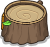 Stump Drawer sprite 051