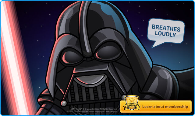 File:0703-Star-Wars-Herbert-Exit-Screen 4-1372908175.jpg
