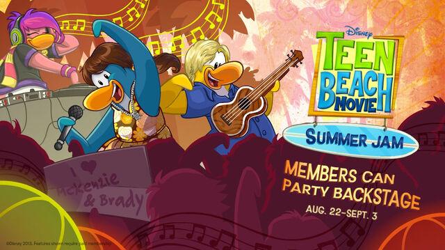 File:0814-Teen-Beach-Member-Billboard-1376531177.jpg