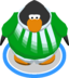 Green Kit 24114 in-game