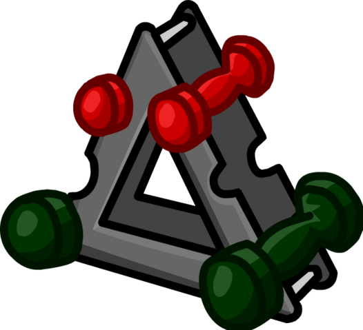 File:HandWeights-491-Red-Green.png