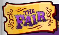 File:The Fair Logo.png
