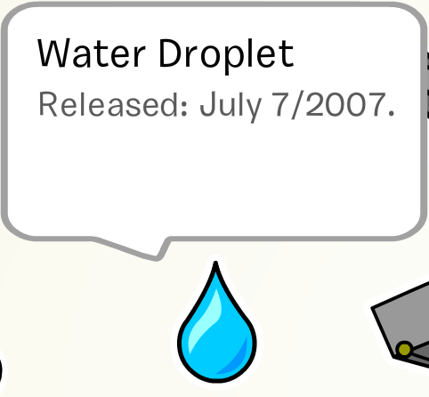 File:WaterDropletPinSB.png