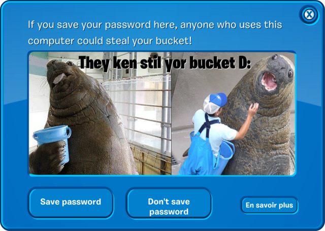 File:Why You Shouldnt Save Your Penguin On A Public Computer.png