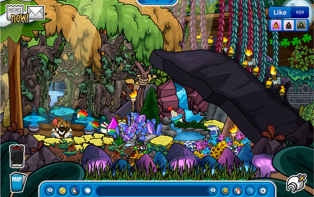 File:Wildlifeigloo.png