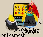 File:Alucard20.PNG