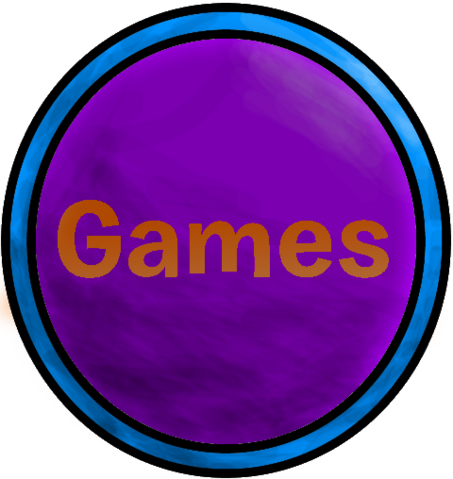 File:Games Button (down).png