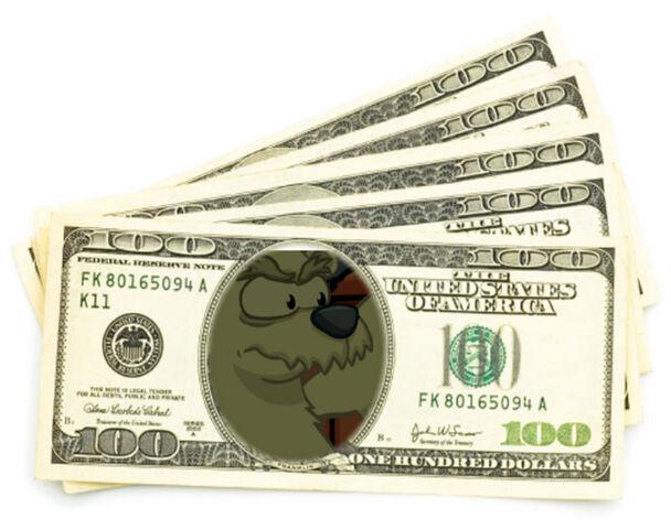File:Herbert on money (SECOND TIME).jpg
