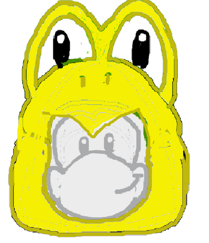File:Koopa costume head.png