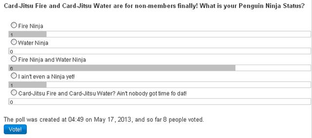 File:Poll3May17.png