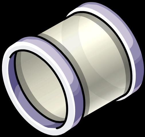 File:ShortPuffleTube-White-2213.png