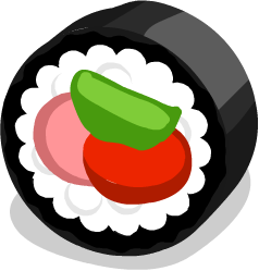 File:Sushi Piece.png
