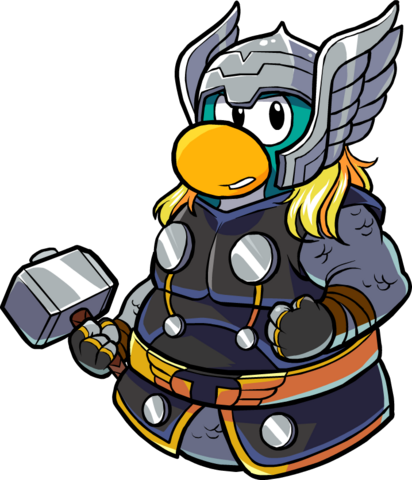 File:Thor Penguin.png