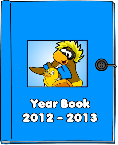 File:Year Book 2012 2013.png