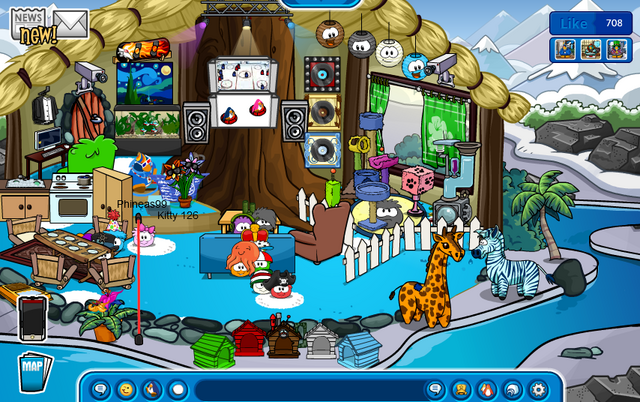 File:6500party10.png