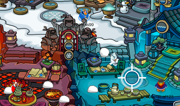 File:6500party90.png