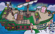 Holiday Party 2016 Migrator