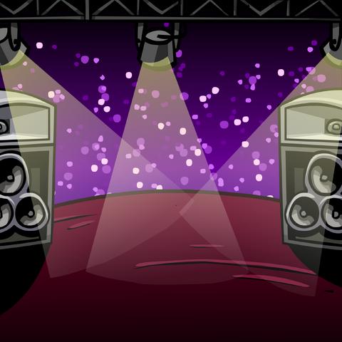 File:Karaoke Background.PNG