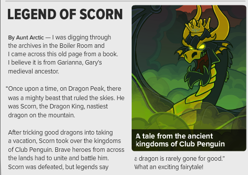 File:Legend of Scorn Issue 473 extract .png