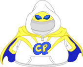 Superherohoodie2